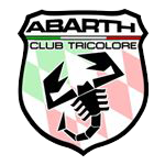 Abarth Club Tricolore