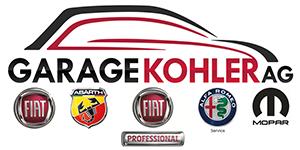 garage-kohler-logo-mit-logos
